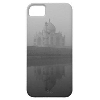 Taj Mahal, Agra, Uttar Pradesh, India 3 iPhone 5 Covers