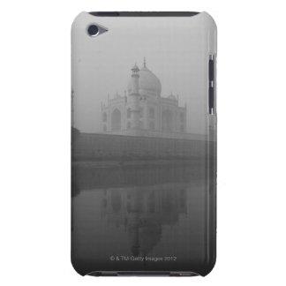 Taj Mahal, Agra, Uttar Pradesh, India 3 iPod Touch Cover