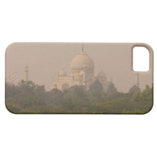 Taj Mahal, Agra, Uttar Pradesh, India 4 Case For The iPhone 5