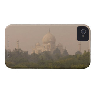 Taj Mahal, Agra, Uttar Pradesh, India 4 Case-Mate iPhone 4 Case