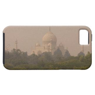Taj Mahal, Agra, Uttar Pradesh, India 4 iPhone 5 Covers