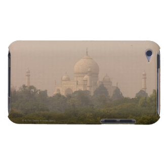 Taj Mahal, Agra, Uttar Pradesh, India 4 iPod Touch Cases