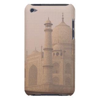 Taj Mahal, Agra, Uttar Pradesh, India 6 Barely There iPod Case