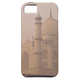 Taj Mahal, Agra, Uttar Pradesh, India 6 iPhone 5 Covers