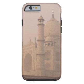 Taj Mahal, Agra, Uttar Pradesh, India 6 Tough iPhone 6 Case