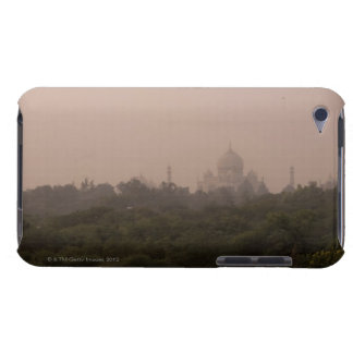 Taj Mahal, Agra, Uttar Pradesh, India iPod Touch Case-Mate Case