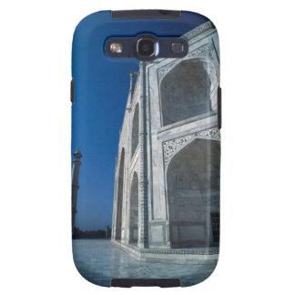 Taj Mahal Samsung Galaxy S3 Case