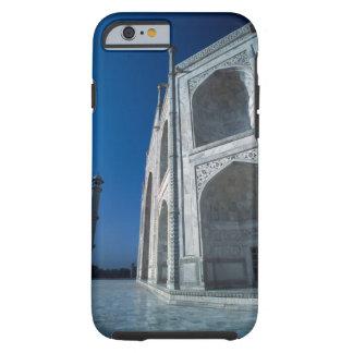 Taj Mahal Tough iPhone 6 Case