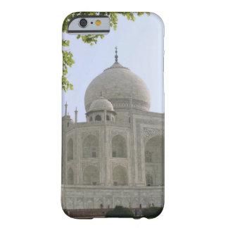 Taj Mahal, India Barely There iPhone 6 Case
