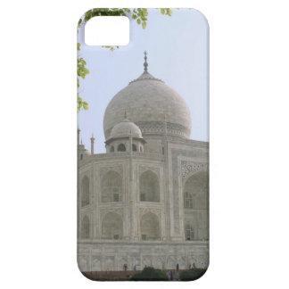 Taj Mahal, India Case For The iPhone 5