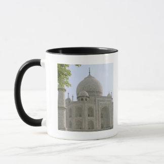 Taj Mahal, India Mug