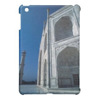 Taj Mahal iPad Mini Cases