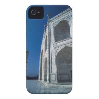 Taj Mahal iPhone 4 Case-Mate Case