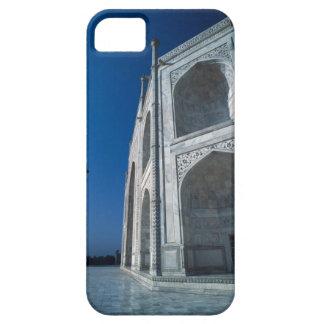 Taj Mahal iPhone 5 Covers