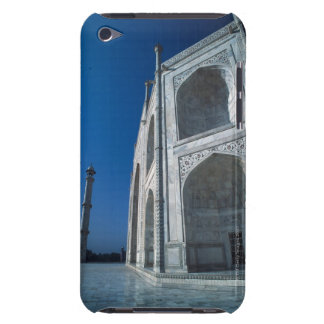 Taj Mahal iPod Touch Case