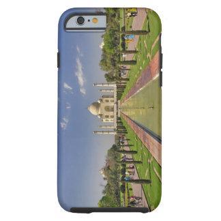 Taj Mahal mausoleum / Agra, India 2 Tough iPhone 6 Case