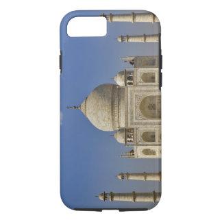 Taj Mahal mausoleum / Agra, India iPhone 8/7 Case