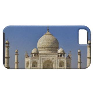 Taj Mahal mausoleum / Agra, India Tough iPhone 5 Case