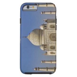 Taj Mahal mausoleum / Agra, India Tough iPhone 6 Case