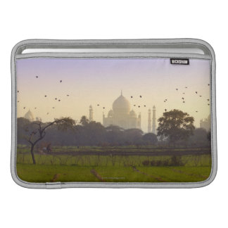 Taj Mahal Sleeve For MacBook Air
