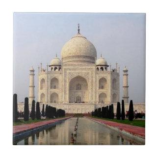 Taj Mahal Tile