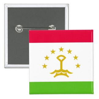 tajikistan button