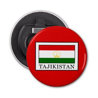 Tajikistan Bottle Opener