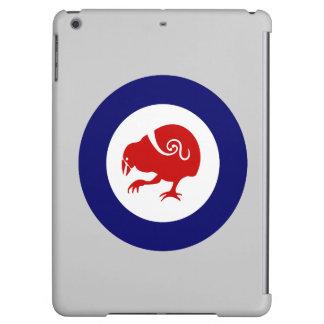 Takahe Roundel