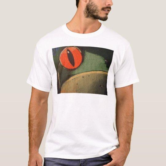 take a peek T-Shirt