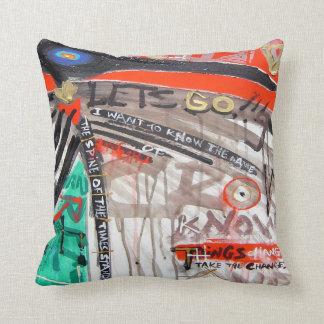 take change and change it cushions