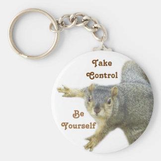 Take Control_ Keychain