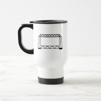 Take It With You Travel Mug