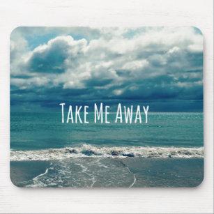 Take Me Away Gifts & Gift Ideas   Zazzle UK