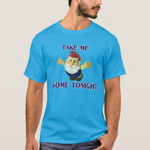 Gnome Me Love Me Gifts Gift Ideas Zazzle Uk