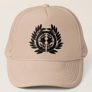 Take ni Suzume, Japan Trucker Hat