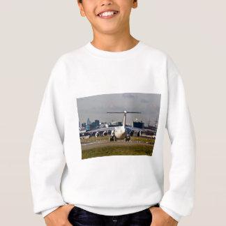 Take Off from London Sweatshirt