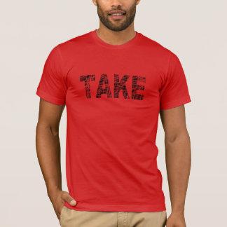 Take T-Shirt