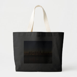 Take the beautiful SF everywhere you go Bag