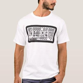 Take the photo T-Shirt