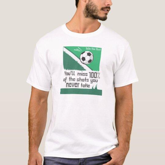Take The Shot T-Shirt