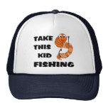 Take This Kid Fishing