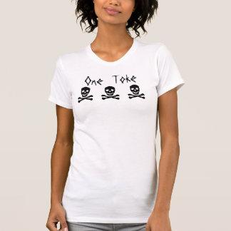 Take Toke T-Shirt