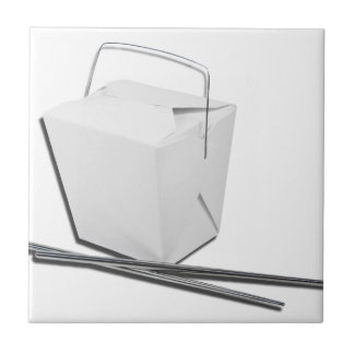 TakeOutBoxChopSticks101412 copy.png Small Square Tile