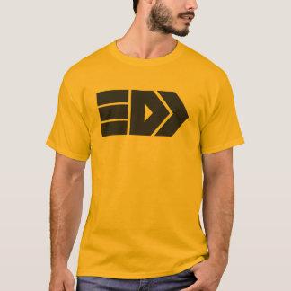 Tako Rocker T-Shirt