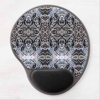 Talavera - mouse DAP with gel Gel Mouse Mat