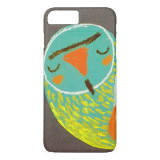 TALE OF BIRDS IPHONE iPhone 7 PLUS CASE