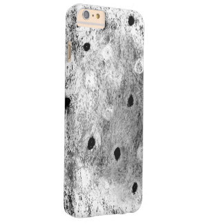 TALE OF PASTEL snow IPHONE Barely There iPhone 6 Plus Case