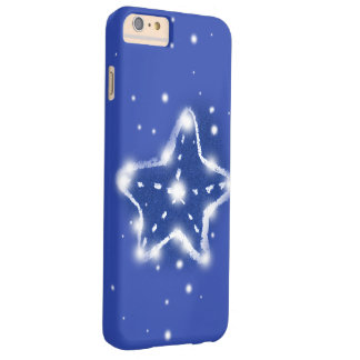 tale star SEA IPHONE Barely There iPhone 6 Plus Case