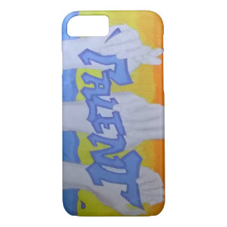 Talent Phone Case