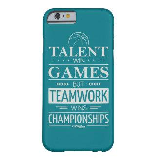 Talent Win Games Phone Case